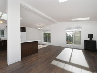 Photo 1: 92 5838 Blythwood Rd in : Sk Saseenos Manufactured Home for sale (Sooke)  : MLS®# 860209