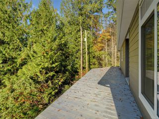 Photo 18: 92 5838 Blythwood Rd in : Sk Saseenos Manufactured Home for sale (Sooke)  : MLS®# 860209