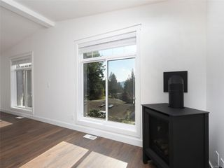 Photo 2: 92 5838 Blythwood Rd in : Sk Saseenos Manufactured Home for sale (Sooke)  : MLS®# 860209