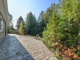 Photo 17: 92 5838 Blythwood Rd in : Sk Saseenos Manufactured Home for sale (Sooke)  : MLS®# 860209