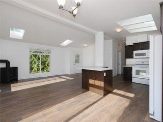 Photo 5: 92 5838 Blythwood Rd in : Sk Saseenos Manufactured Home for sale (Sooke)  : MLS®# 860209
