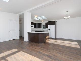 Photo 3: 92 5838 Blythwood Rd in : Sk Saseenos Manufactured Home for sale (Sooke)  : MLS®# 860209
