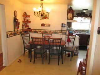 Photo 14: 12840 132 Street in Edmonton: Zone 01 House for sale : MLS®# E4221263