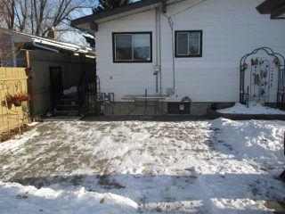 Photo 39: 12840 132 Street in Edmonton: Zone 01 House for sale : MLS®# E4221263