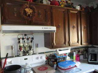 Photo 11: 12840 132 Street in Edmonton: Zone 01 House for sale : MLS®# E4221263