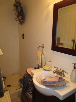 Photo 20: 12840 132 Street in Edmonton: Zone 01 House for sale : MLS®# E4221263