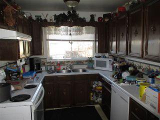 Photo 9: 12840 132 Street in Edmonton: Zone 01 House for sale : MLS®# E4221263
