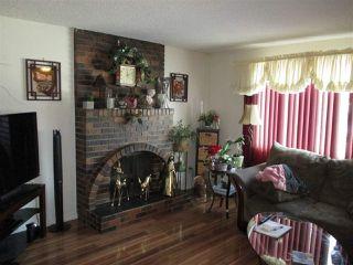 Photo 2: 12840 132 Street in Edmonton: Zone 01 House for sale : MLS®# E4221263