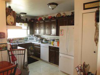 Photo 6: 12840 132 Street in Edmonton: Zone 01 House for sale : MLS®# E4221263