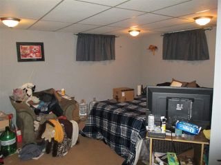 Photo 28: 12840 132 Street in Edmonton: Zone 01 House for sale : MLS®# E4221263