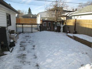 Photo 38: 12840 132 Street in Edmonton: Zone 01 House for sale : MLS®# E4221263