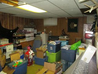 Photo 30: 12840 132 Street in Edmonton: Zone 01 House for sale : MLS®# E4221263