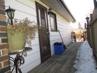 Photo 34: 12840 132 Street in Edmonton: Zone 01 House for sale : MLS®# E4221263