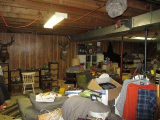 Photo 27: 12840 132 Street in Edmonton: Zone 01 House for sale : MLS®# E4221263