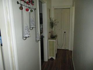 Photo 18: 12840 132 Street in Edmonton: Zone 01 House for sale : MLS®# E4221263
