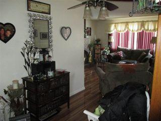 Photo 17: 12840 132 Street in Edmonton: Zone 01 House for sale : MLS®# E4221263