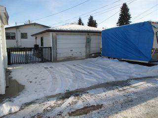 Photo 41: 12840 132 Street in Edmonton: Zone 01 House for sale : MLS®# E4221263