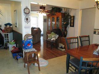 Photo 13: 12840 132 Street in Edmonton: Zone 01 House for sale : MLS®# E4221263