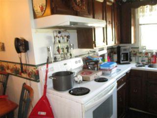 Photo 7: 12840 132 Street in Edmonton: Zone 01 House for sale : MLS®# E4221263