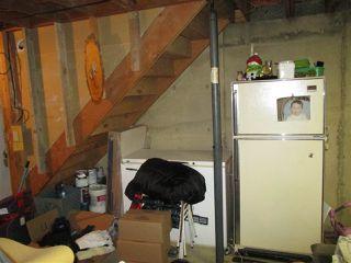 Photo 32: 12840 132 Street in Edmonton: Zone 01 House for sale : MLS®# E4221263