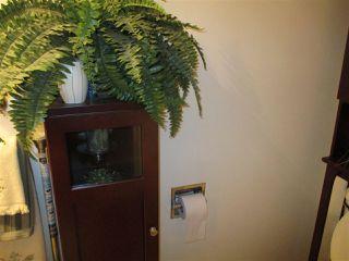 Photo 21: 12840 132 Street in Edmonton: Zone 01 House for sale : MLS®# E4221263