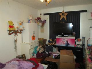 Photo 23: 12840 132 Street in Edmonton: Zone 01 House for sale : MLS®# E4221263