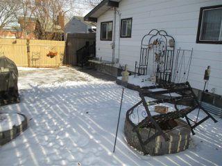 Photo 37: 12840 132 Street in Edmonton: Zone 01 House for sale : MLS®# E4221263