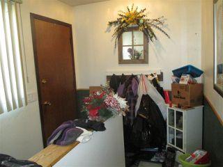 Photo 15: 12840 132 Street in Edmonton: Zone 01 House for sale : MLS®# E4221263