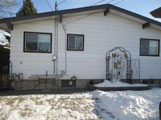 Photo 40: 12840 132 Street in Edmonton: Zone 01 House for sale : MLS®# E4221263