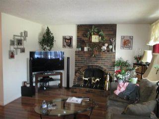 Photo 3: 12840 132 Street in Edmonton: Zone 01 House for sale : MLS®# E4221263