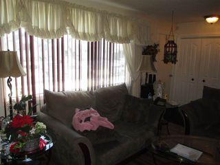 Photo 5: 12840 132 Street in Edmonton: Zone 01 House for sale : MLS®# E4221263