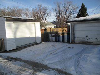 Photo 42: 12840 132 Street in Edmonton: Zone 01 House for sale : MLS®# E4221263