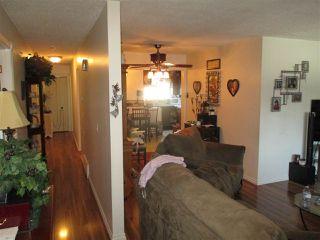 Photo 4: 12840 132 Street in Edmonton: Zone 01 House for sale : MLS®# E4221263
