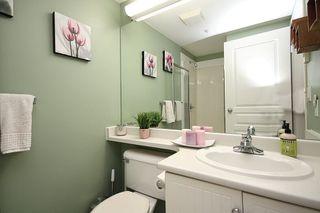 """Photo 6: 106 12633 NO. 2 Road in Richmond: Steveston South Condo for sale in """"NAUTICA NORTH"""" : MLS®# R2523611"""