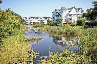 """Photo 13: 106 12633 NO. 2 Road in Richmond: Steveston South Condo for sale in """"NAUTICA NORTH"""" : MLS®# R2523611"""