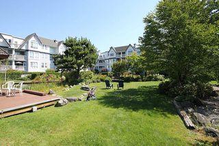 """Photo 14: 106 12633 NO. 2 Road in Richmond: Steveston South Condo for sale in """"NAUTICA NORTH"""" : MLS®# R2523611"""