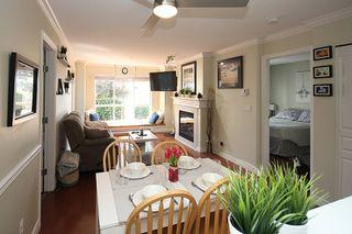 """Photo 5: 106 12633 NO. 2 Road in Richmond: Steveston South Condo for sale in """"NAUTICA NORTH"""" : MLS®# R2523611"""