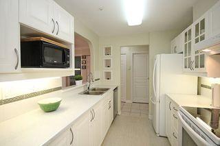 """Photo 9: 106 12633 NO. 2 Road in Richmond: Steveston South Condo for sale in """"NAUTICA NORTH"""" : MLS®# R2523611"""