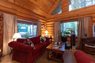 Photo 3: 3486 Hallberg Rd in : Na Extension House for sale (Nanaimo)  : MLS®# 862793