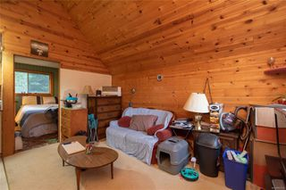 Photo 47: 3486 Hallberg Rd in : Na Extension House for sale (Nanaimo)  : MLS®# 862793