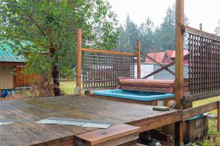 Photo 38: 3486 Hallberg Rd in : Na Extension House for sale (Nanaimo)  : MLS®# 862793