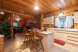 Photo 13: 3486 Hallberg Rd in : Na Extension House for sale (Nanaimo)  : MLS®# 862793