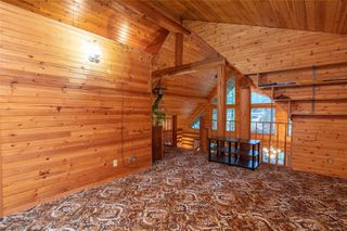 Photo 20: 3486 Hallberg Rd in : Na Extension House for sale (Nanaimo)  : MLS®# 862793