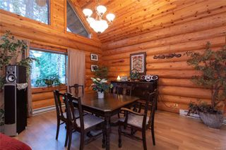 Photo 4: 3486 Hallberg Rd in : Na Extension House for sale (Nanaimo)  : MLS®# 862793