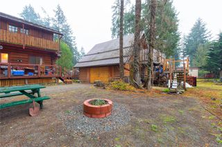 Photo 35: 3486 Hallberg Rd in : Na Extension House for sale (Nanaimo)  : MLS®# 862793