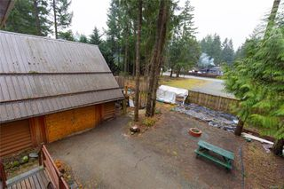 Photo 30: 3486 Hallberg Rd in : Na Extension House for sale (Nanaimo)  : MLS®# 862793