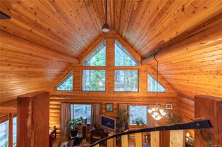 Photo 22: 3486 Hallberg Rd in : Na Extension House for sale (Nanaimo)  : MLS®# 862793