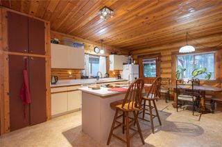 Photo 10: 3486 Hallberg Rd in : Na Extension House for sale (Nanaimo)  : MLS®# 862793