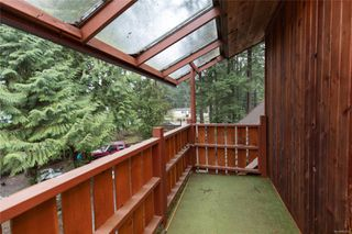 Photo 28: 3486 Hallberg Rd in : Na Extension House for sale (Nanaimo)  : MLS®# 862793