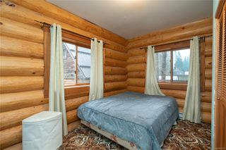 Photo 17: 3486 Hallberg Rd in : Na Extension House for sale (Nanaimo)  : MLS®# 862793